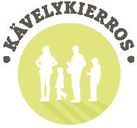 kavelykierros_logo_popup